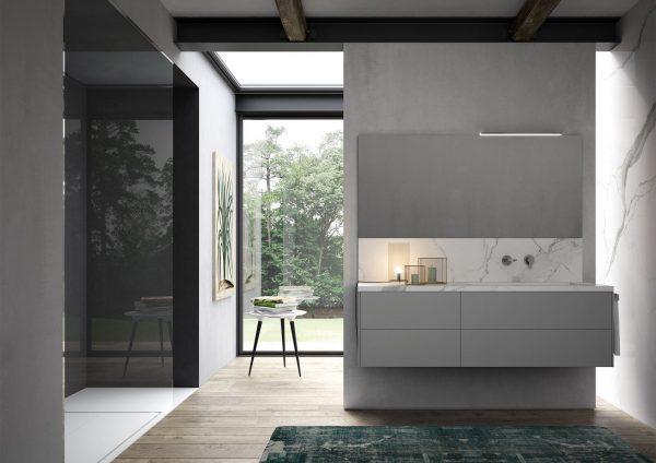 Mobili e accessori bagno