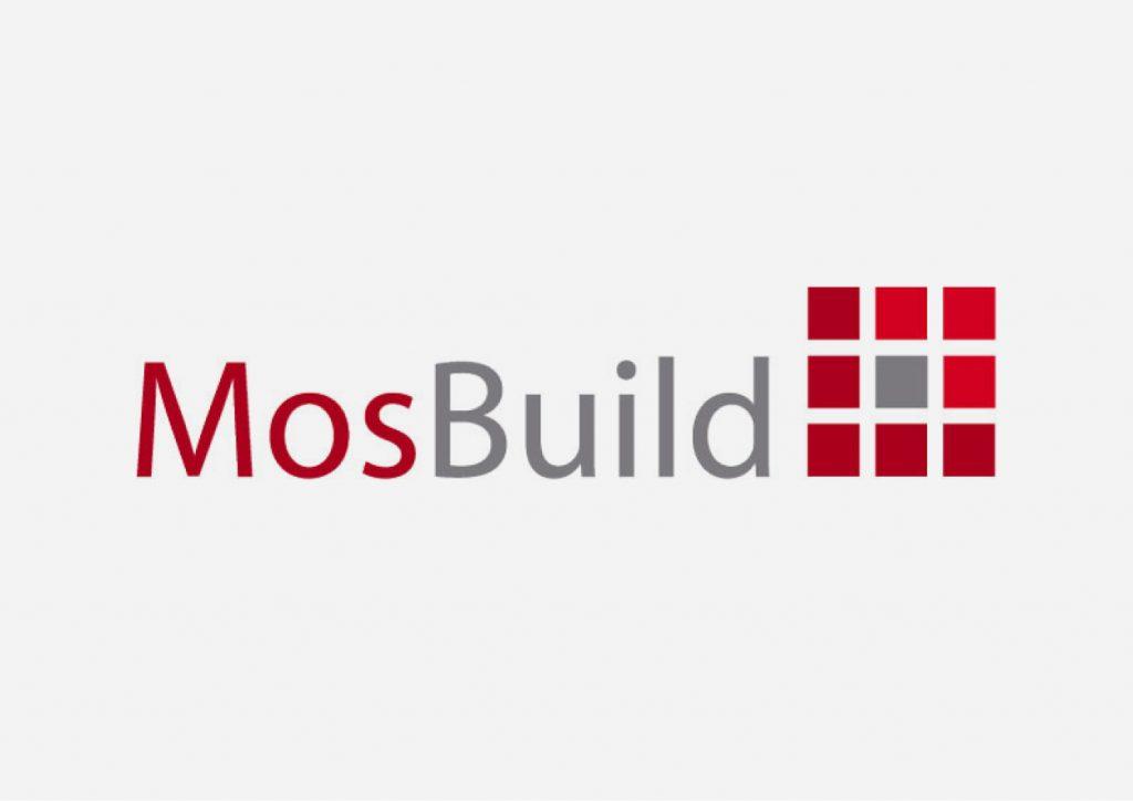 MosBuild: una nueva cita internacional para Ideagroup